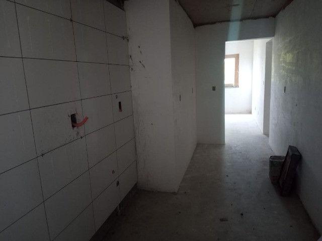 Bairro Jardim São João. Últimas unidades disponíveis - apto 02 quartos , elevador - Foto 3