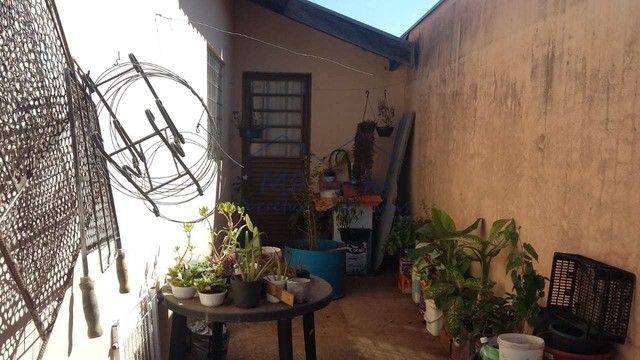 Casa com 2 dorms, Parque dos Eucaliptos, Pirassununga - R$ 300 mil, Cod: 10132074 - Foto 6