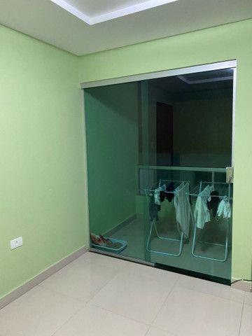 Aluguel de quarto em Garanhuns-pe - Foto 3