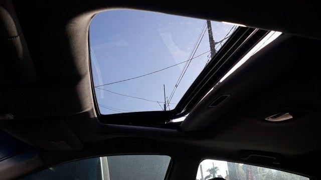 Honda CRV Exl Completa Teto Solar AWD - Foto 8