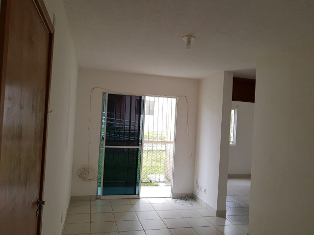 Vendo Apartamento no Ideal Torquato com 2 quartos, Térreo - Foto 8