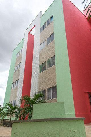 (0531 FL) Apartamento Padrão em Timon - Foto 10