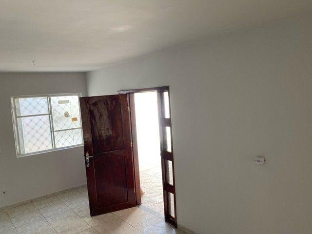 Casa de esquina Parque Atheneu unidade 203 - Foto 15