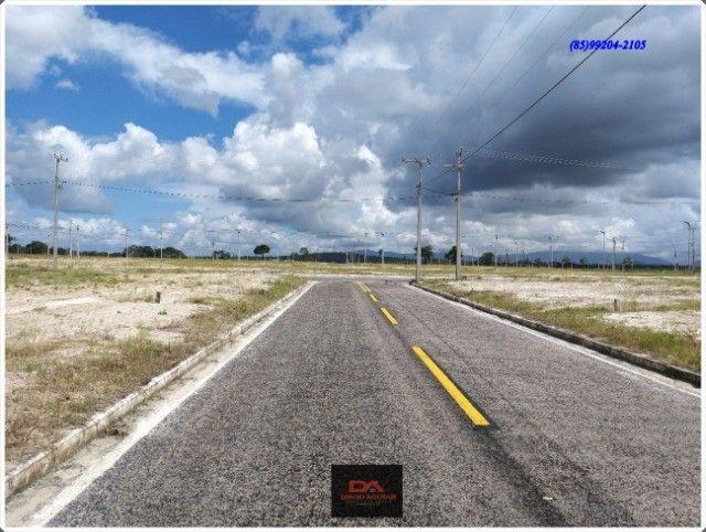 Loteamento Terras Horizonte - Venha Conferir !!!  - Foto 13