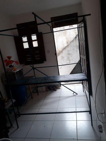 Vendo barraca desmontável  - Foto 5