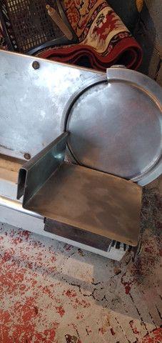 Maquina de Cortar - Foto 3