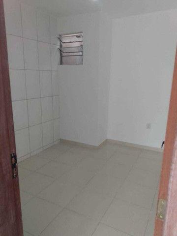 Apartamento no Cabula de 2 quartos - Foto 7
