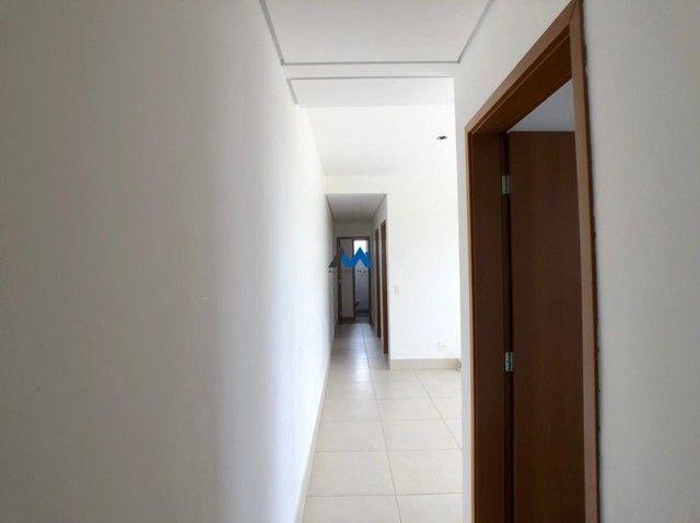 Apartamento à venda com 2 dormitórios em Santa efigênia, Belo horizonte cod:ALM1608 - Foto 2
