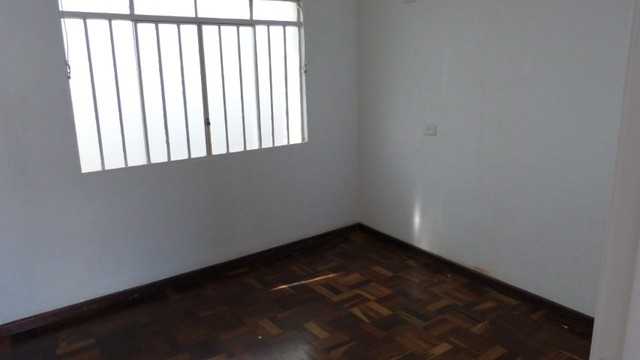 Casa no Ahú - Foto 7