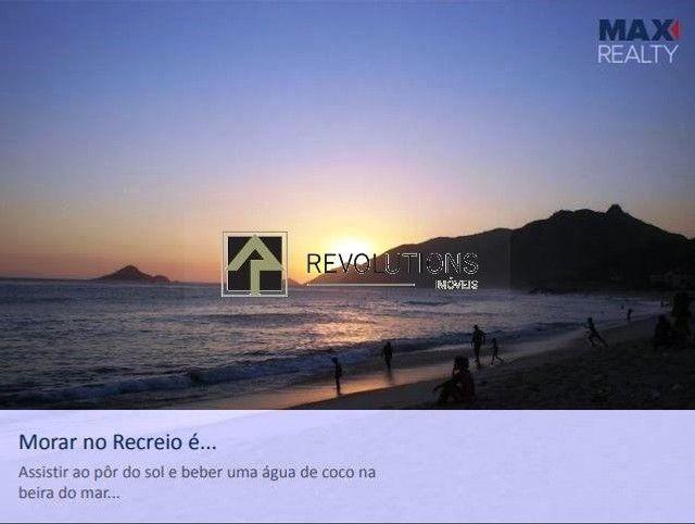Apartamento à venda com 3 dormitórios cod:R31142 - Foto 8