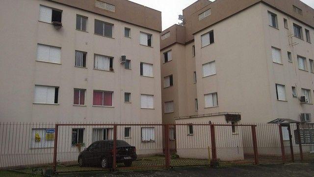 Alugo apartamento em Gravataí