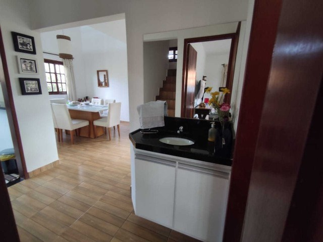 Casa em Condomínio - Ref. GM-0181 - Foto 6