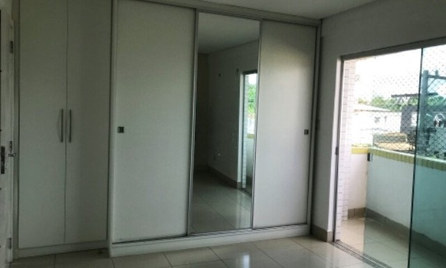 R$500 mil apartamento Edificio Odilardo Barbosa Barão do Rio Branco o Canal financiável - Foto 6