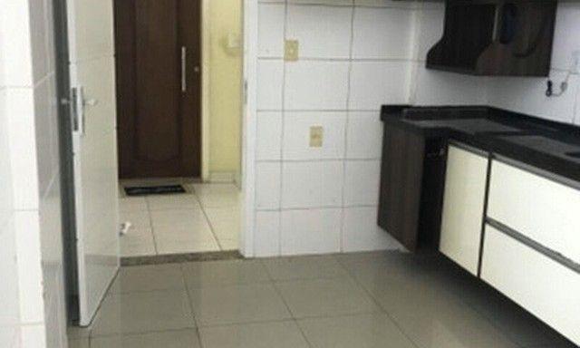 R$500 mil apartamento Edificio Odilardo Barbosa Barão do Rio Branco o Canal financiável - Foto 9