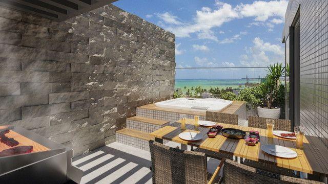 Lançamento Apartamentos 2 e 3 Quartos no Jardim Oceania  - Foto 9