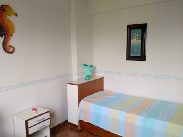 Apartamento à venda com 2 dormitórios em Enseada, Guarujá cod:77563 - Foto 9