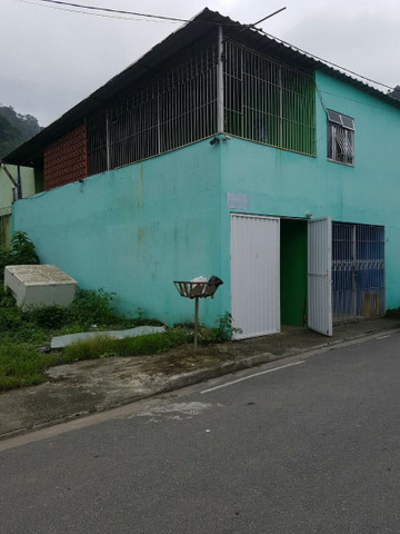 3 casas na santa rita 2 barato pra mudança  - Foto 3