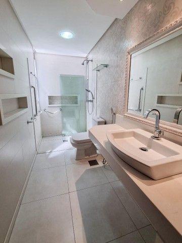 Apartamento com 3 dormitórios à venda, 390 m² por R$ 680.000 - Centro - Vitória/ES - Foto 17