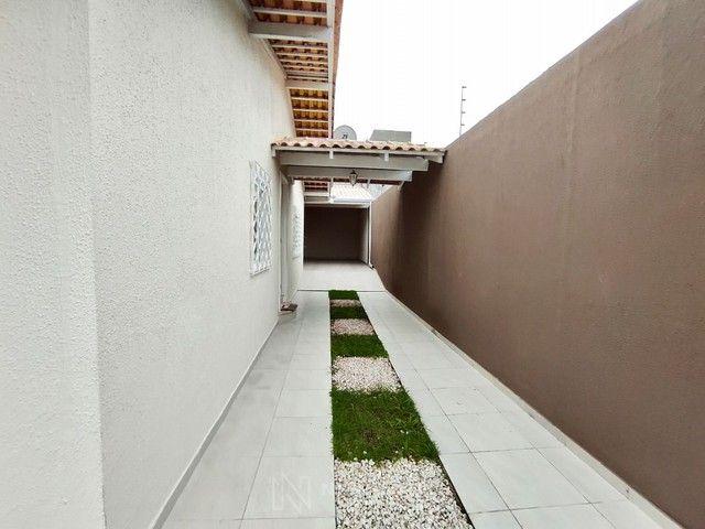 Casa no Centro em Balneário Camboriú - Foto 6