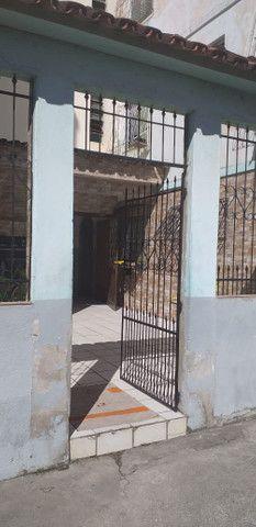 Apartamento de dois quartos no térreo em André Carloni!! - Foto 5