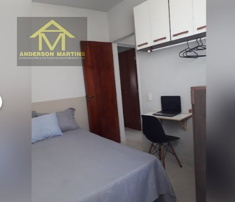 Apartamento em Praia das Gaivotas - Vila Velha, ES - Foto 4
