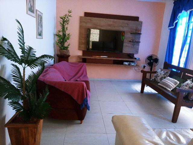 Casa mobiliada - Canto da fé aluguel temporada - Foto 11