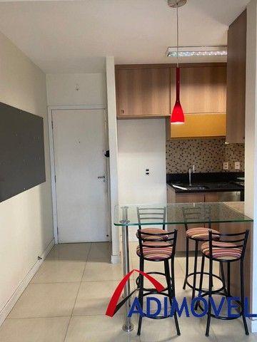 Apartamento na Serra! Com 3Qts, 1Suíte, 1Vg, 80m². - Foto 9