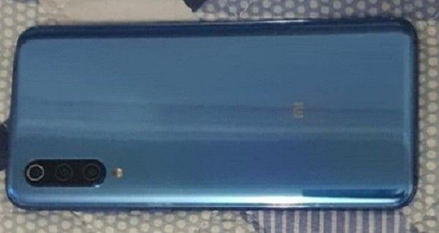 Xiaomi MI 9 64 gb Perfeito Estado - Foto 3