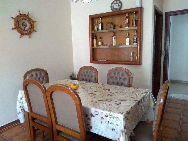 Apartamento à venda com 2 dormitórios em Enseada, Guarujá cod:77563 - Foto 6