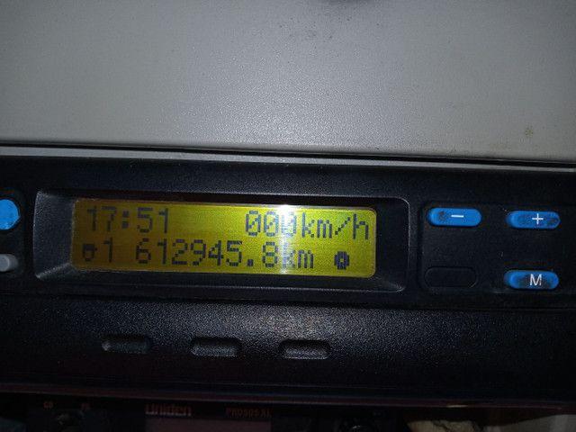 Caminhão iveco 240e25 - Foto 3