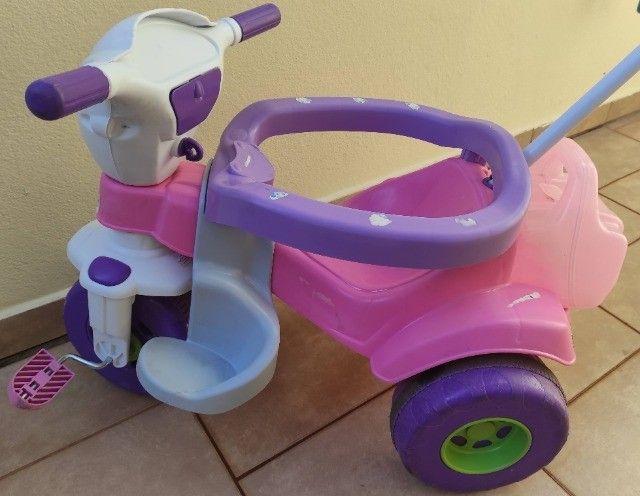 Tico-Tico Magic Toys - Foto 3