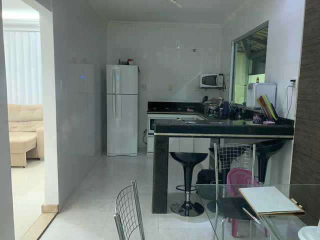 Casa com lote 360mt com 3 vagas de garagem bairro laranjeiras  - Foto 11