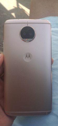 Moto G5s plus  - Foto 5