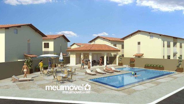 56||Plaza das Flores 3||Apartamentos para entrega em Junho!! - Foto 5