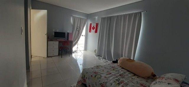 Vendo casa com 4 suites no condomínio residencial vilas dol ago .em Patos-PB  - Foto 12