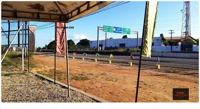 Loteamento Boa Vista $@$ - Foto 10
