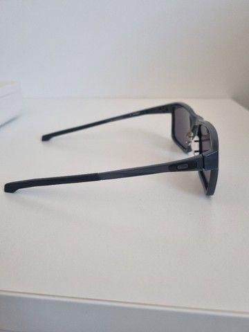 Óculos oakley original - chamfer 2  - Foto 5