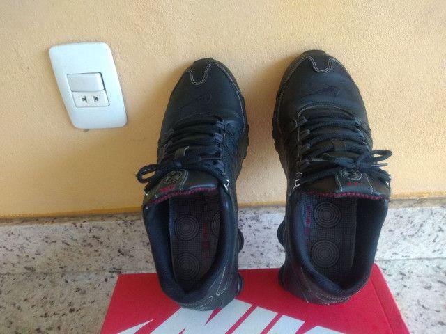 Nike Shox original NZ 42 - Foto 3