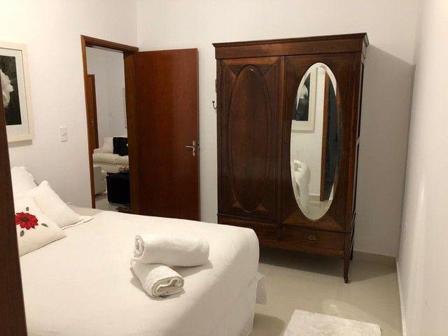 Apartamento para Venda em Franca, Esplanada Primo Meneghetti II, 2 dormitórios, 1 suíte, 1 - Foto 5