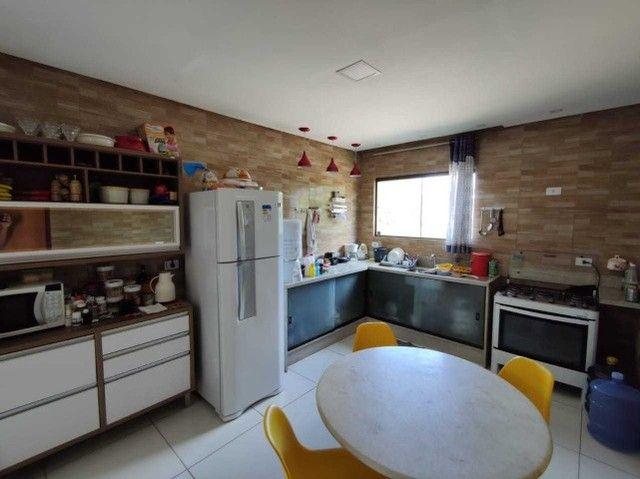 Casa em Condomínio Ref. GM-0204 - Foto 19