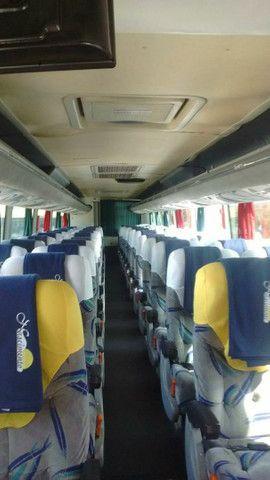 Ônibus - Foto 14