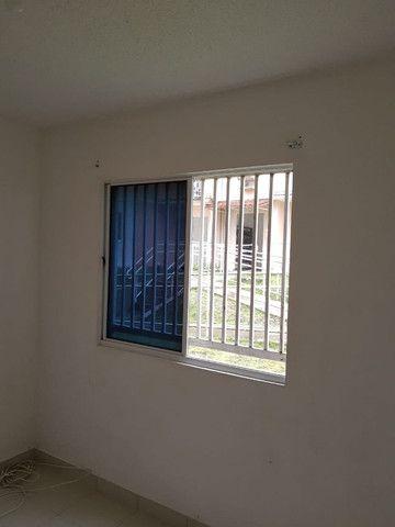 Vendo Apartamento no Ideal Torquato com 2 quartos, Térreo - Foto 9
