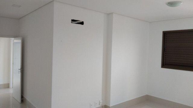 Vende-se Lindo Apartamento no Edifício American Diamond - Foto 17