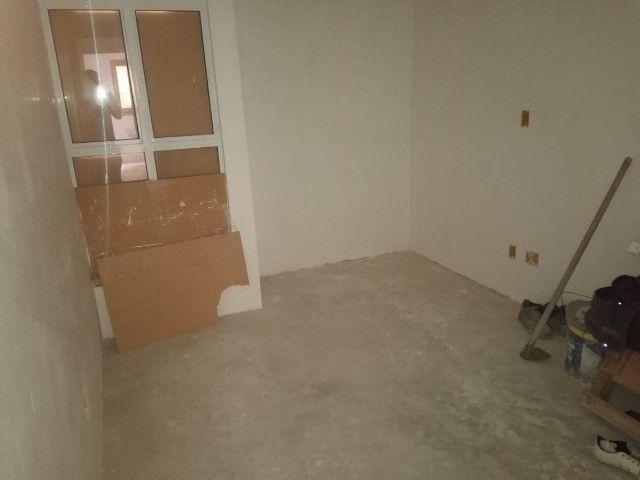 Bairro Jardim São João. Últimas unidades disponíveis - apto 02 quartos , elevador - Foto 2
