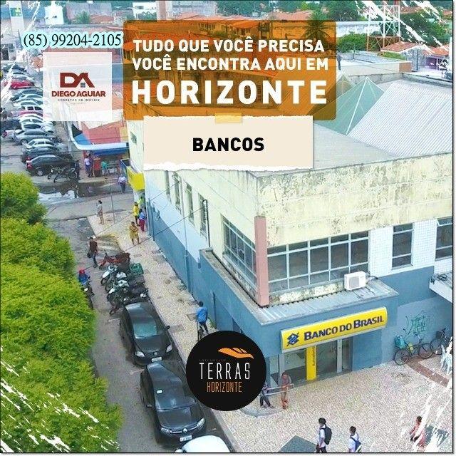 Lotes Terras Horizonte %¨&*()_ - Foto 10