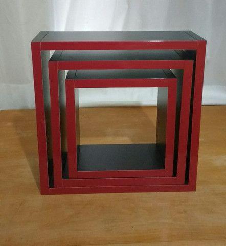 Móveis para escritorio - Foto 5