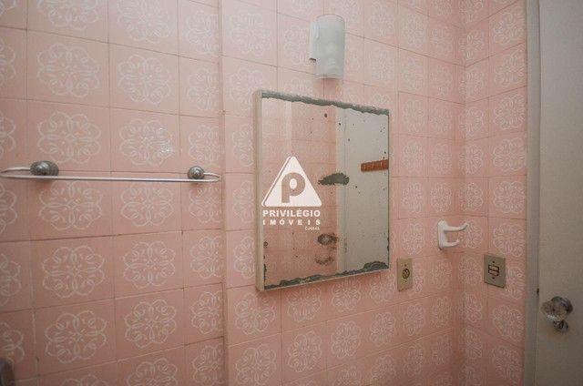 Apartamento à venda, 3 quartos, 1 vaga, Ipanema - RIO DE JANEIRO/RJ - Foto 19