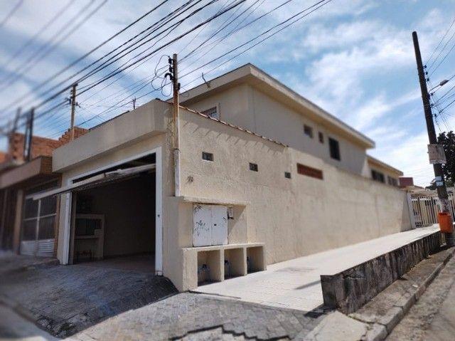 Casa em São Bernardo , 3 dormitórios ,2 banheiros, 2 vagas de garagem. - Foto 2