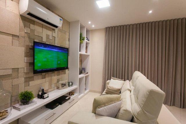 Vende-se Apartamento no Edifício Eco Vita Ideale - Foto 10