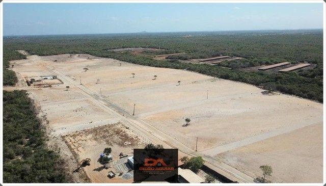 Loteamento Mirante do Iguape - O Melhor Investimento Para Você !!! - Foto 5